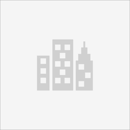 Kingston Online Services (KOS)