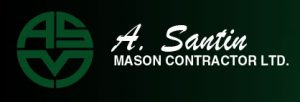 Santin Masonry