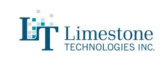 Limestone Technologies Inc.