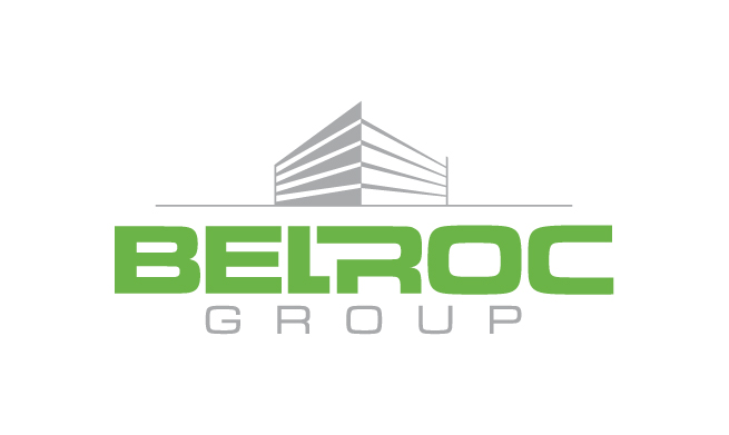 Belroc Group Inc.