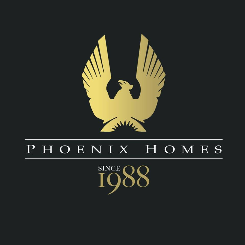 DCR/Phoenix Group of Companies