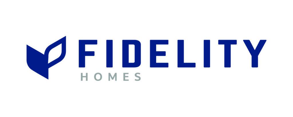 Fidelity Homes Inc.